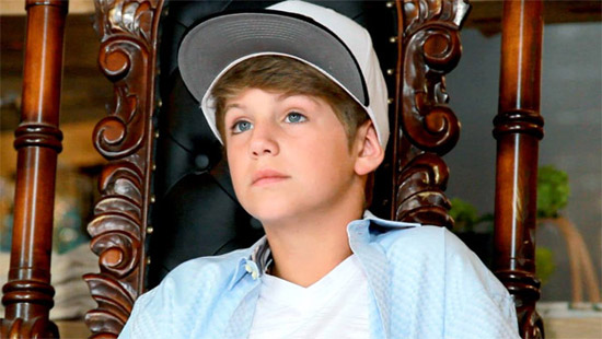 quel ge a mattyb question r ponse. Black Bedroom Furniture Sets. Home Design Ideas